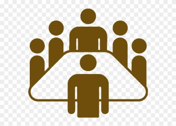 Pin Town Hall Meeting Clip Art Board Of Directors Clip Art Free Transparent PNG Clipart Images Download
