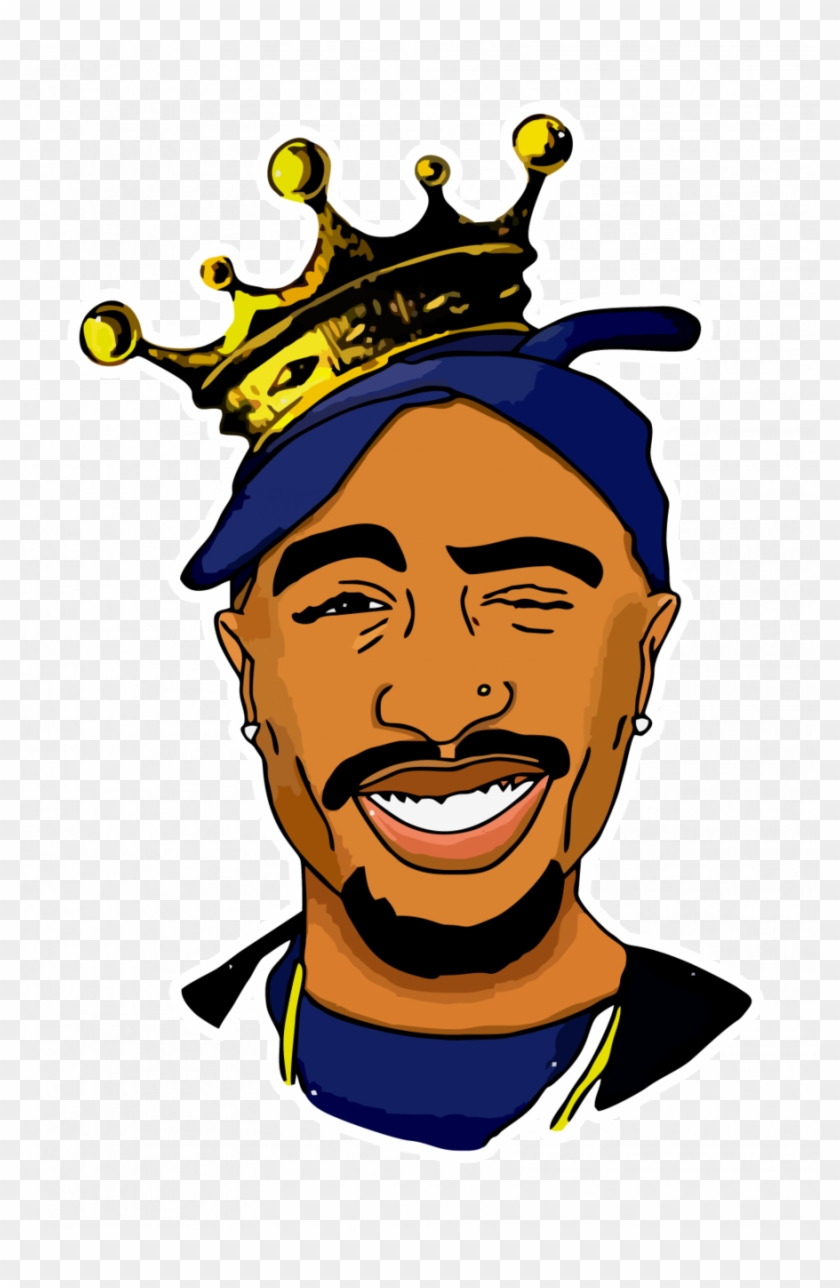 Tupac Drawing Easy : tupac, drawing, Drawing, Clipart, Tupac, Shakur, Dessin, Transparent, Images, Download