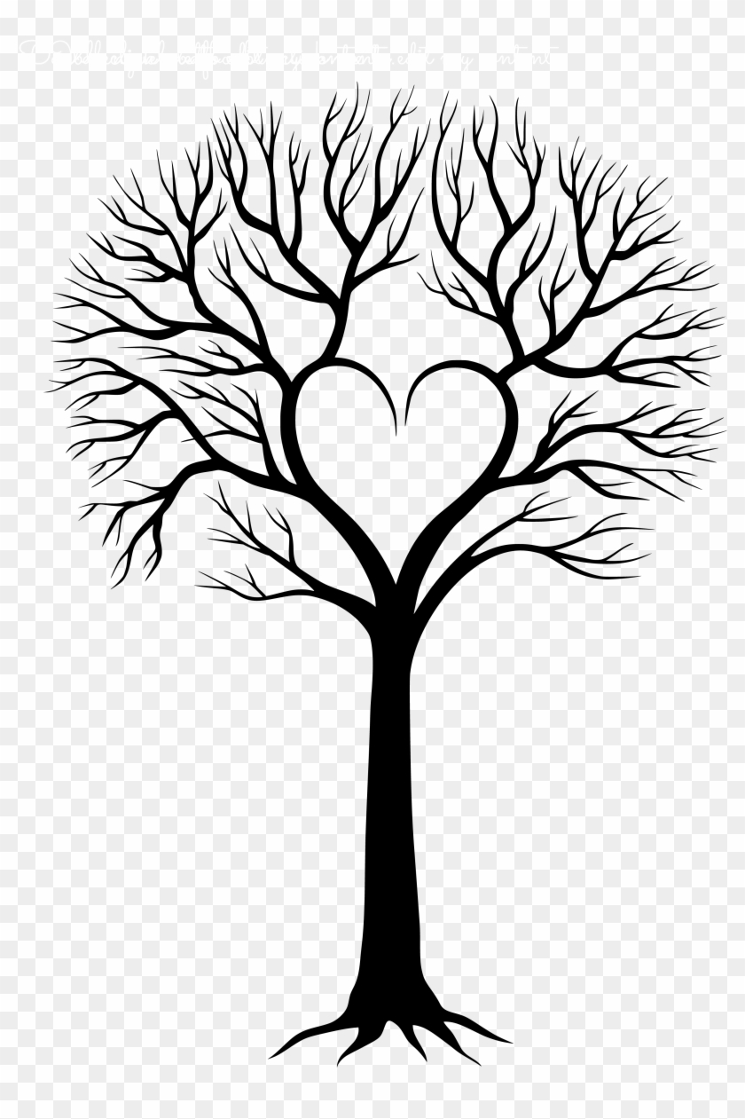 Free Family Tree Clipart : family, clipart, Collection, Family, Roots, Clipart, Transparent, Images, Download