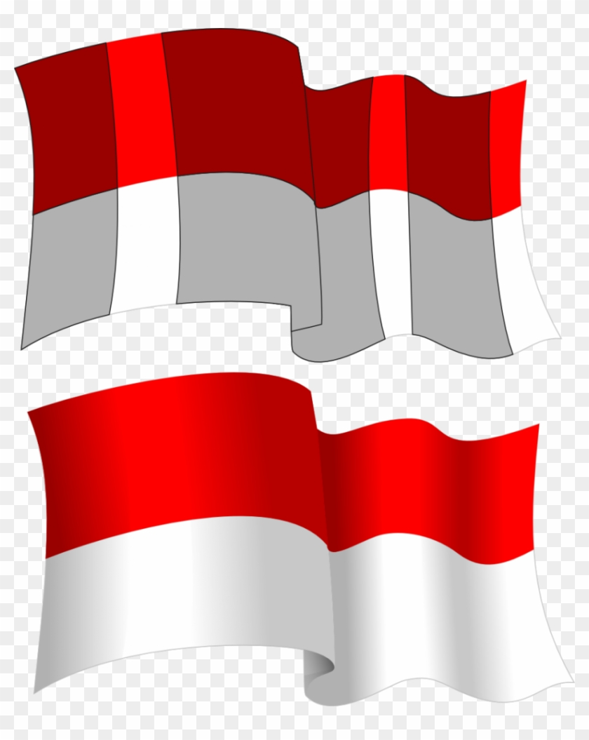 Flag Indonesia Png : indonesia, Indonesia, Image, Transparent, Clipart, Images, Download