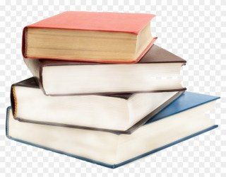 Book Clipart Stack Transparent Background Books Png Free Transparent PNG Clipart Images Download