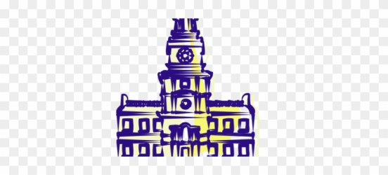 Pin Town Hall Meeting Clipart Chhindwara Medical College Order Free Transparent PNG Clipart Images Download