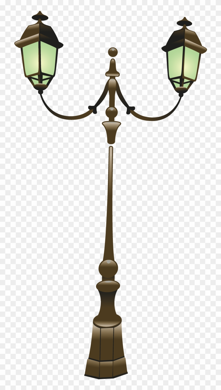 Lampu Jalan Png : lampu, jalan, Street, Light, Clipart, Nightlight, Lampu, Jalan, Vektor, Transparent, Images, Download