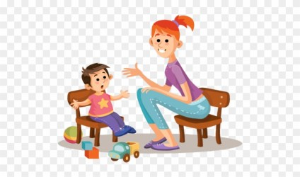 Living Room Clipart Obedient Child Child Psychologist Cartoon Free Transparent PNG Clipart Images Download