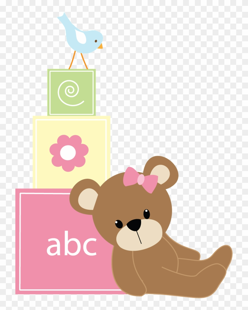 Baby Shower Png : shower, Bebê, Greetings, Shower, Transparent, Clipart, Images, Download