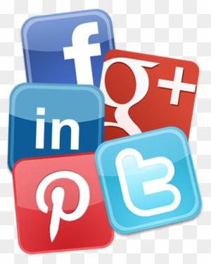 Facebook Twitter Instagram Icons : facebook, twitter, instagram, icons, Google, Youtube,, Facebook,, Twitter,, Linkedin,, Pinterest,, Facebook, Twitter, Instagram, Pinterest, Google+, Linkedin, Transparent, Clipart, Images, Download