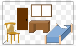 Bedroom Clipart Transparent PNG Clipart Images Free Download ClipartMax