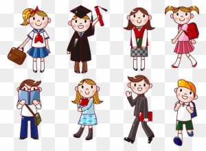 Student On Computer Clipart Transparent PNG Clipart Images Free Download ClipartMax