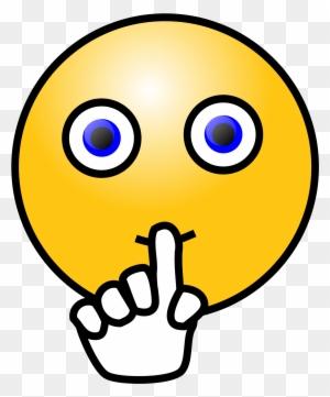 Smiley Qui Se Pose Une Question : smiley, question, Question, Transparent, Clipart, Images, Download, ClipartMax