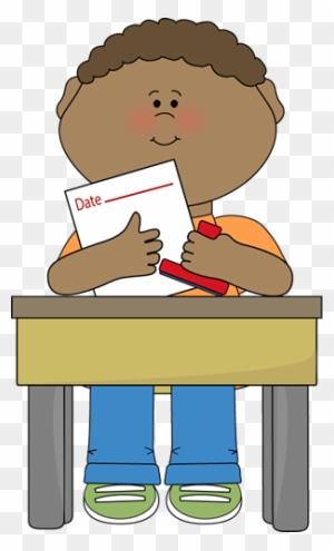 Front Desk Clipart : front, clipart, Clipart,, Transparent, Clipart, Images, Download, ClipartMax