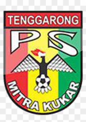 Logo Persebaya 1927 Dream League Soccer : persebaya, dream, league, soccer, Persebaya, Vector, Inspiration, Mitra, Kukar, Transparent, Clipart, Images, Download