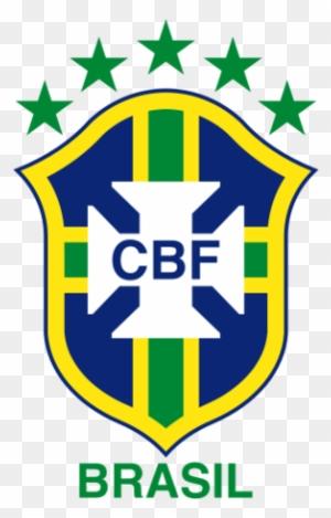 Logo Persib Dream League Soccer : persib, dream, league, soccer, André, Paulo, Getting, Worried, Italy, Dream, League, Soccer, Brazil, Transparent, Clipart, Images, Download