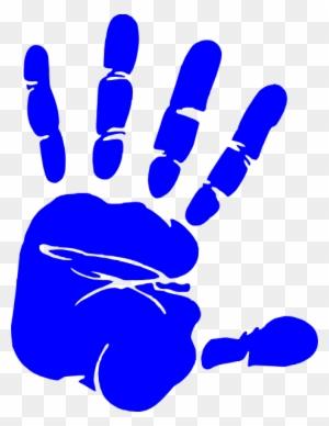 Gambar Telapak Tangan Animasi : gambar, telapak, tangan, animasi, Clipart, Gambar, Telapak, Tangan, Vektor, Transparent, Images, Download