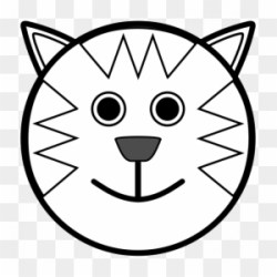 Cool Cat Clipart Transparent PNG Clipart Images Free Download Page 2 ClipartMax
