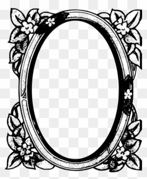 Frame Bulat Vector : frame, bulat, vector, Bingkai, Frame, Vector, Transparent, Clipart, Images, Download