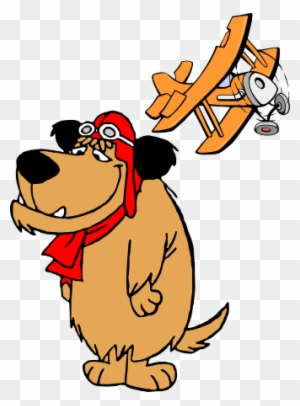 Cartoon Dogs With Funny Laugh : cartoon, funny, laugh, Image, Result, Incompetente, Ingles, White, Cartoon, Funny, Laugh, Transparent, Clipart, Images, Download