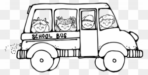 School Clipart Black And White Transparent PNG Clipart Images Free Download ClipartMax