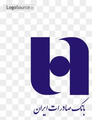 Bank Mega Logo Png : Tentang, Vector, Transparent, Clipart, Images, Download