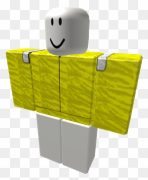 Roblox Shirt Texture : roblox, shirt, texture, Roblox, Shirt, Texture, Template, Pants, Light, Shading, Transparent, Clipart, Images, Download