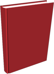 clipart standing books thin clip transparent education cliparts domain journal wpclipart orange library brown webp clipartpal pd