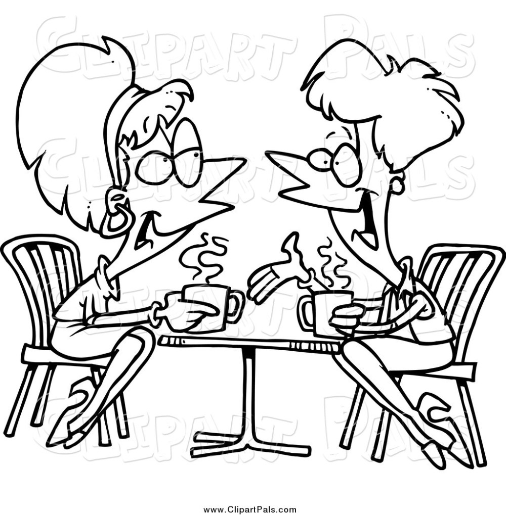 medium resolution of contiguity with your friend is always valuable and desired friends talking clipart is needed when you want to emphasize this idea
