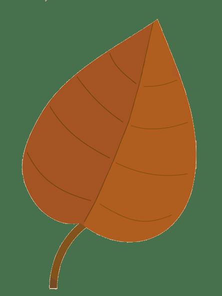 Leaf Images Clip Art : images, Leaves, Beautiful, Autumn, Clipart, Graphics