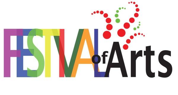 Craft Festival Clip Art