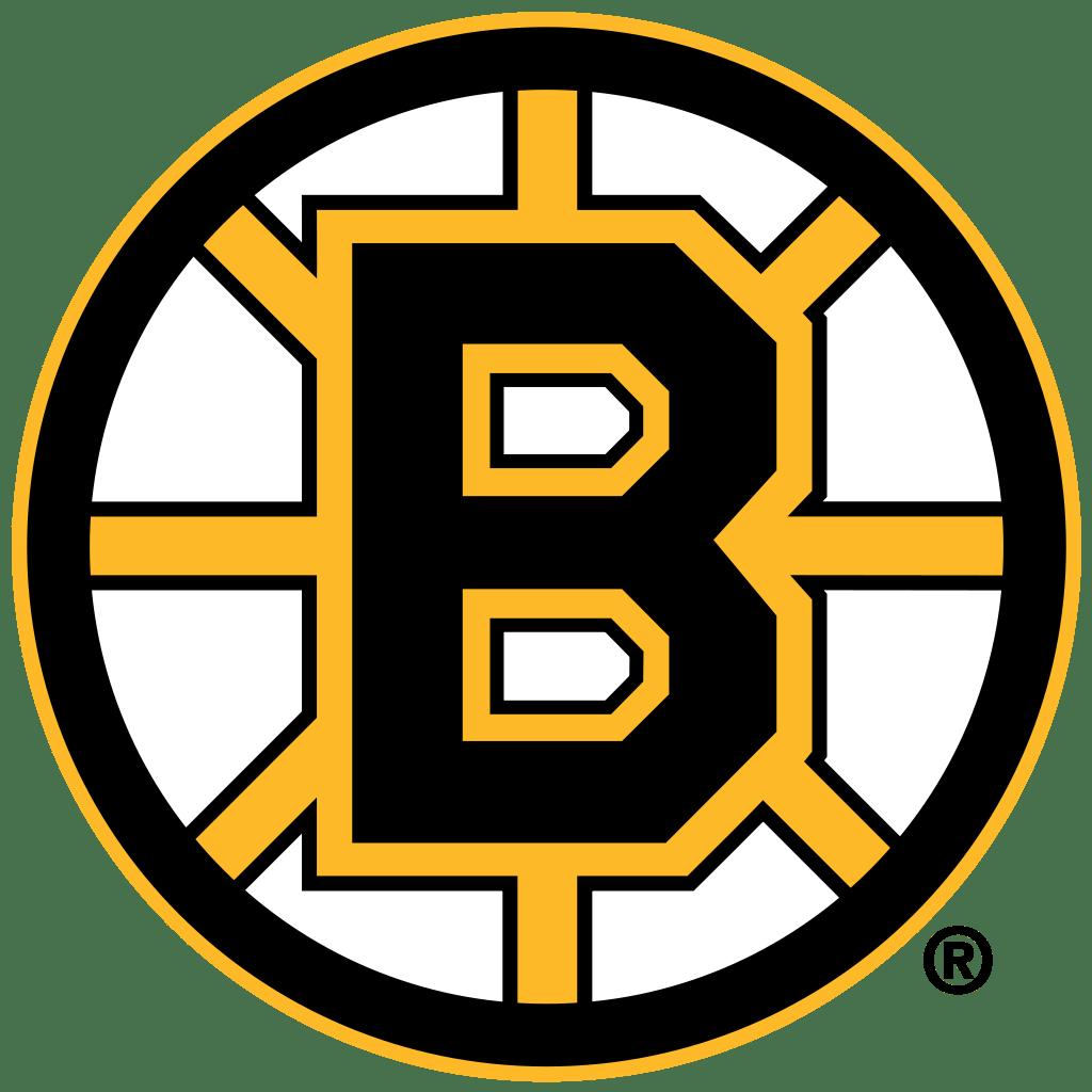 Boston Red Sox Logo Clip Art