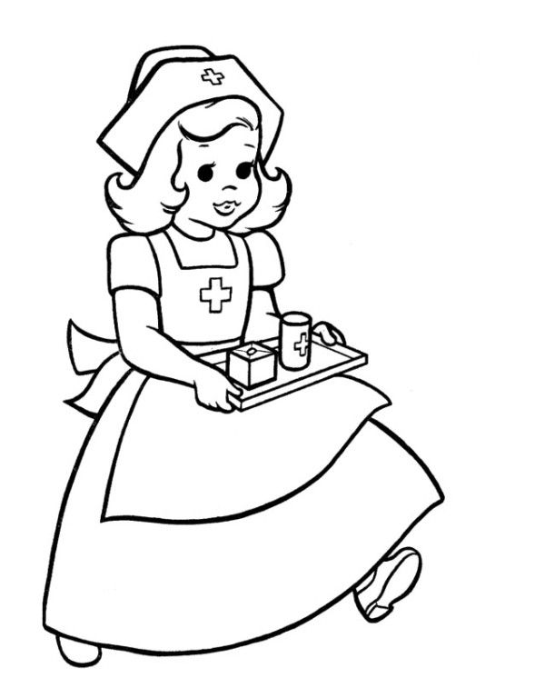 Heavy Equipment Coloring Pages Coloring Pages