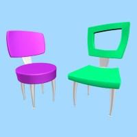Cartoon Chair Related Keywords - Cartoon Chair Long Tail ...