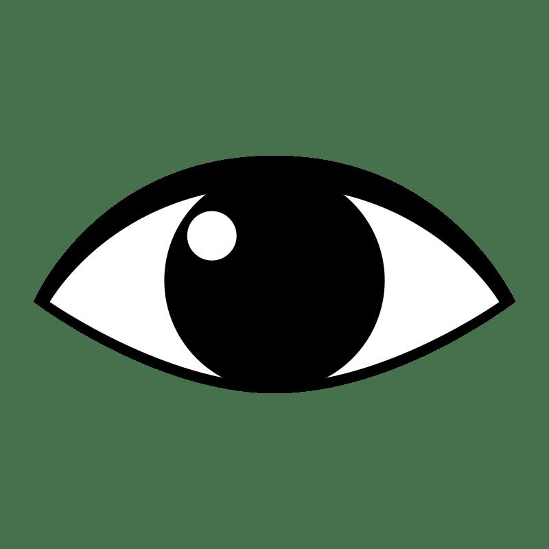 Eyes Clip Art   Cliparts.co