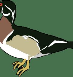 free corel draw clipart image [ 1135 x 980 Pixel ]