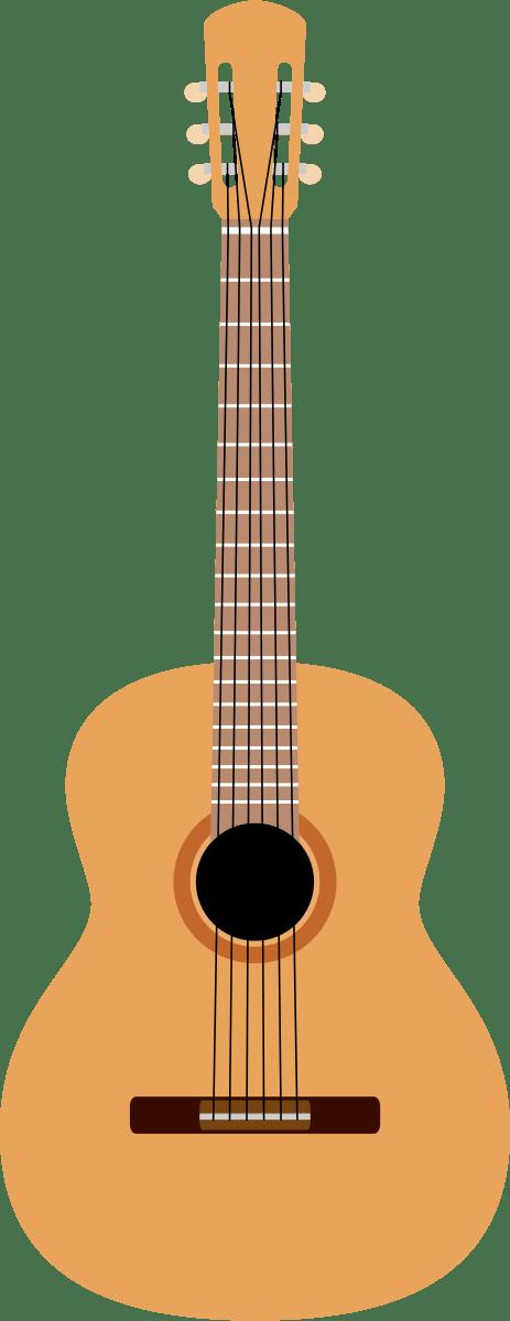 Guitar Images Clip Art : guitar, images, Image, Guitar, Cliparts.co