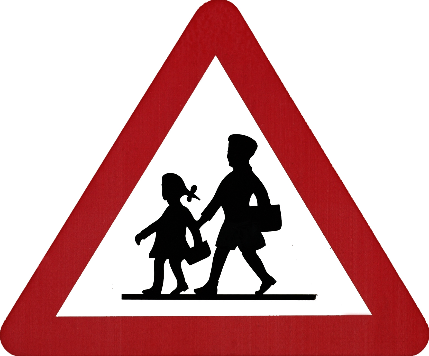 Traffic Signs Pictures