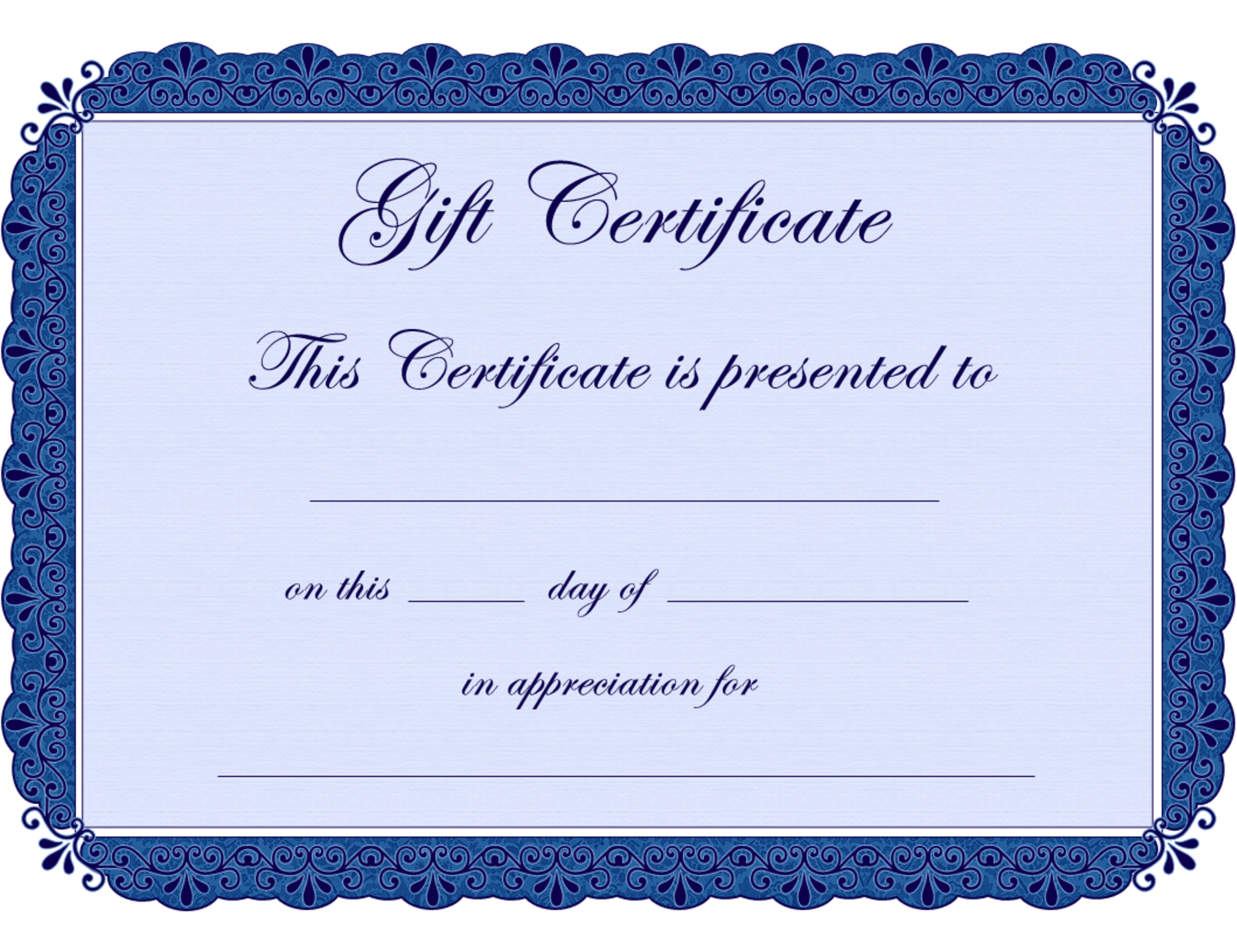 certificate templates to use resume builder certificate templates to use gift certificate templates to make your own certificates gift certificate templates gift