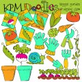 Kids vegetable garden clipart photo collection of home designs