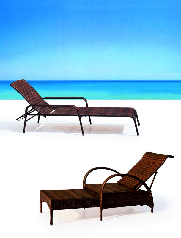 beach chairs pictures