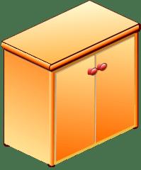 File Cabinet Clip Art - Cliparts.co