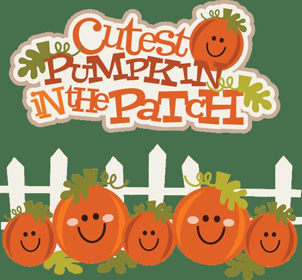 pumpkin clip art - google