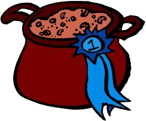 Images For > Town Hall Meeting Clipart Cliparts co