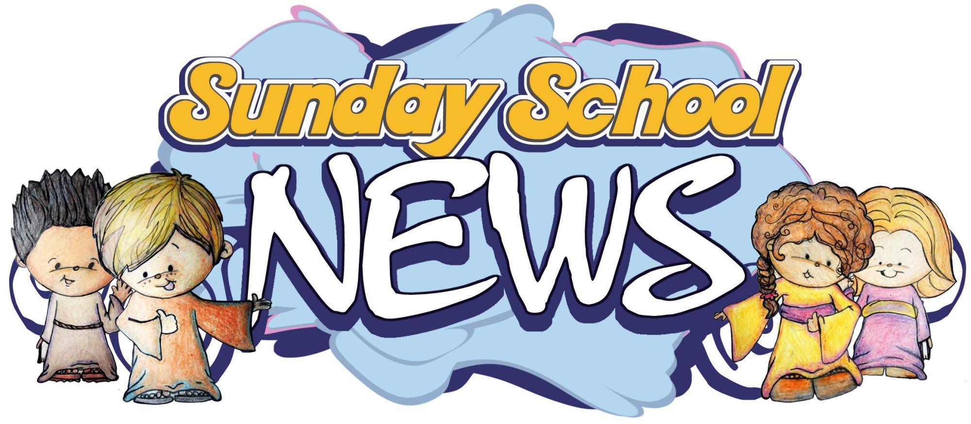 hight resolution of sunday school teacher clip art