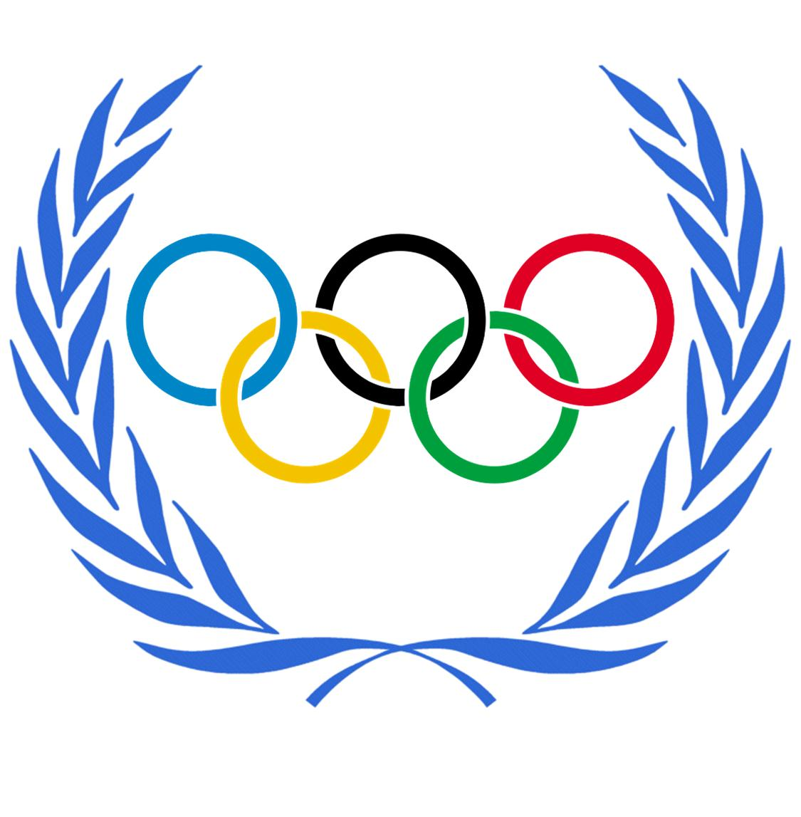 The Greek Olympic Games
