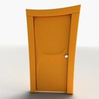 Cartoon Door Related Keywords - Cartoon Door Long Tail ...