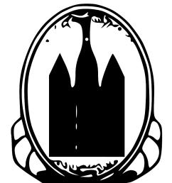 lds clipart salt lake temple clip art [ 891 x 1008 Pixel ]