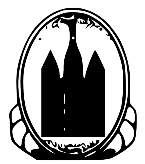 small resolution of lds clipart salt lake temple clip art