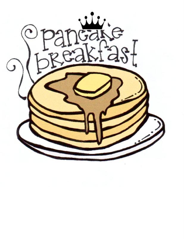 Risultati immagini per pancakes disegno