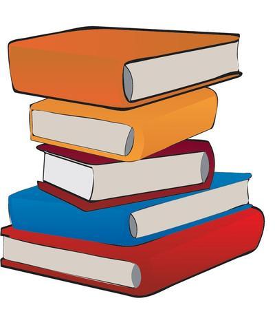 online class help review,onlineclasshelp