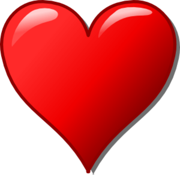 Download I Love Lucy Clip Art - Cliparts.co