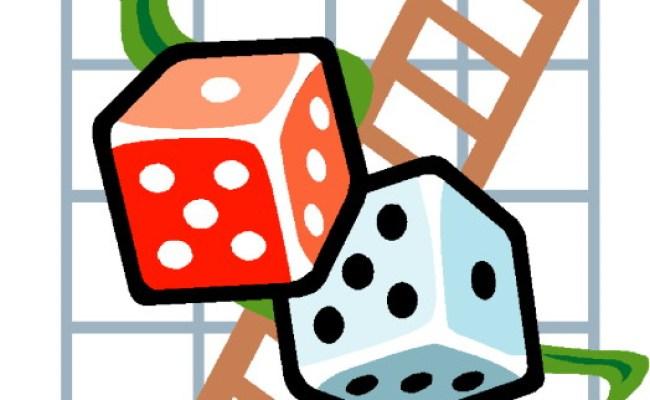 Board Game Clip Art Cliparts Co