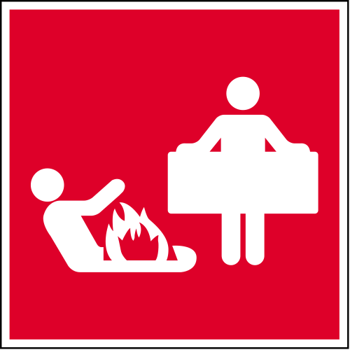 small resolution of hcc science gas and fire safety clipart best clipart best